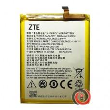 ZTE  Li3822T43P8h725640 Blade A510