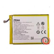 ZTE Li3823T43P3h715345 (2300mAh) / LI3820T43P3H715345 (2000mAh) Grand S Flex / WiFi-router MF910, MF920, Мегафон MR150-2, MR150-5