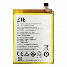 ZTE Li3928T44P8h475371 (Axon Mini, B2015, B2016, Blade A1, C880, Small Fresh 3, Xiao Xian 3, Blade V8 Mini)